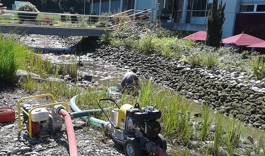 Teichsanierung_Mitarbeiter2